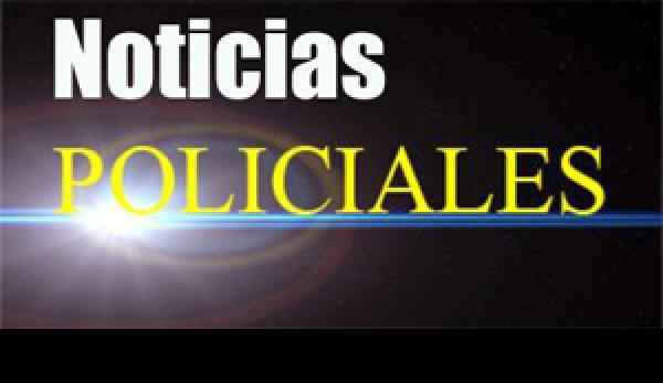 Colón: Rompen una luneta de auto y un nuevo accidente de tránsito - Colón Doce