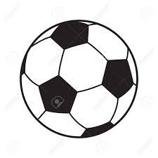 Liga Rojas-Colón: Clara superioridad de los equipos colonenses - Colón Doce