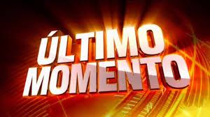 Pergamino: fallece un motociclista al perder el control de la moto - Colón Doce
